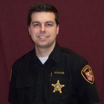 Corrections | Paulding County Sheriff