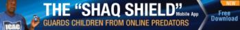 shaq_shield